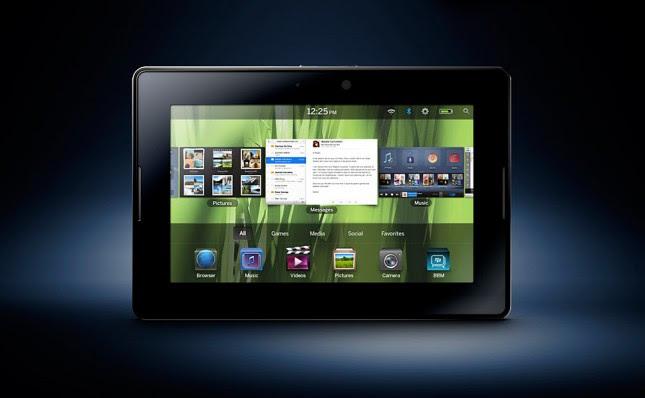 blackberry playbook price. BlackBerry Playbook Price