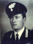 Lorenzo Foggi