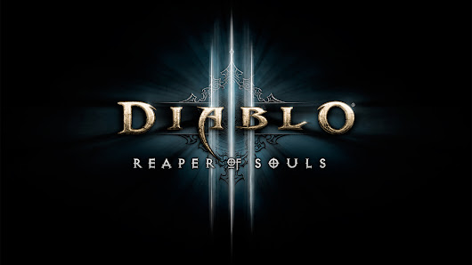 Diablo 3, Reaper of Souls: Will it ever be released on other consoles?