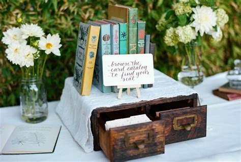 Storybook Themed Wedding Inspiration ? The Overwhelmed
