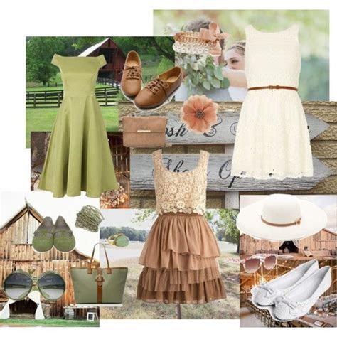 wear   barn wedding   emily