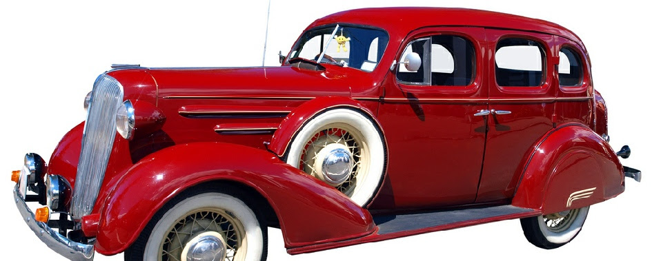 Classic Car Insurance For Under 25s Classic Car Insurance Group