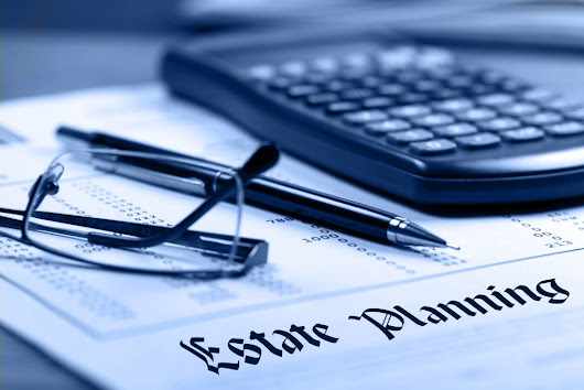 Your Will – And More Important Estate Planning Documents
