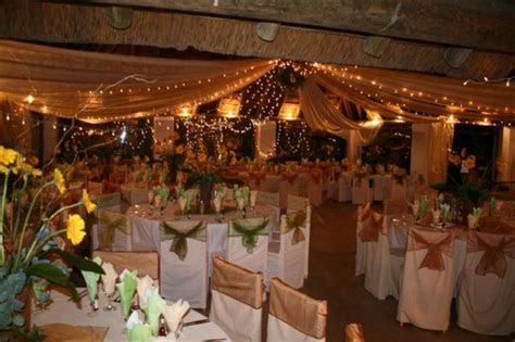 Wedding lombardini   Sunshine Travel Jeffreys Bay