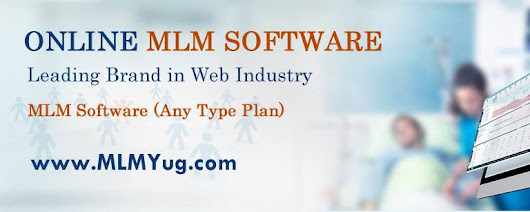 MLM Software Guide – All You Need To Know