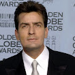 Charlie Sheen Donates $12k To Justin Bieber Photographer's Funeral: Will The Biebs Donate Any Money? | Celeb Dirty Laundry