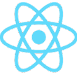 Building UIs with ReactJS — Quintagroup