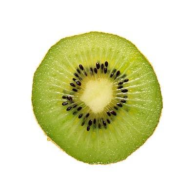 breakfast-kiwi