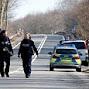 DUESSELDORF: NUOVO ATTACCO, DONNA AGGREDITA A COLPI DI MACHETE | VoxNews