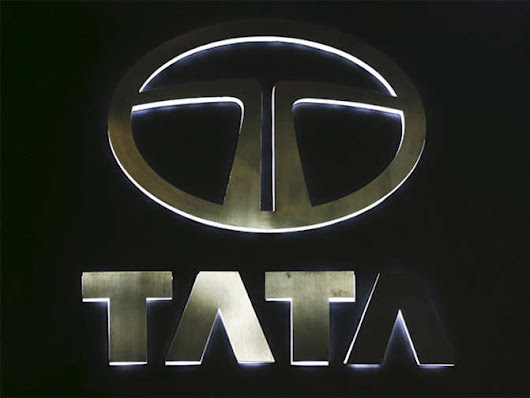 Tata Teleservices prepares exit plan for staff
