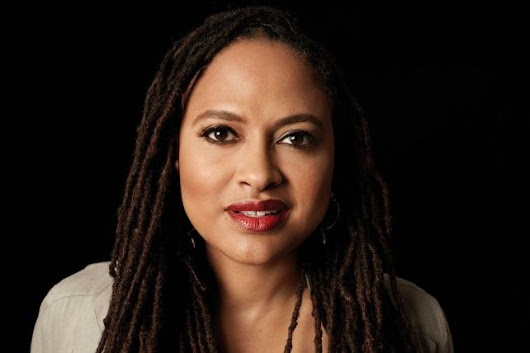 5 Game-Changing Quotes by Ava DuVernay on Creativity, Authenticity and 2016! | Jawbreaker