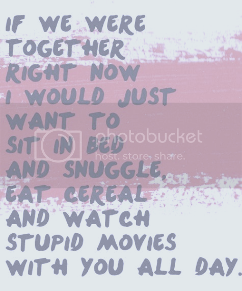 via weheartit, http://weheartit.com/entry/29798720
