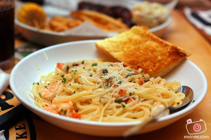 BUBBA-GUMP-SUNWAY-PYRAMID-FOOD-PICS-2