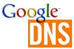 thumb-google-dns-speed-up