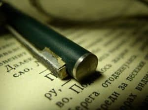 Essay Writing Papers Tips For Writing Discursive Essays