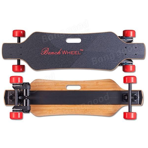 Bench Wheel Electric Skateboard Generic USB Wall Charger for CBOARD BBOARD Sale  Banggood.com