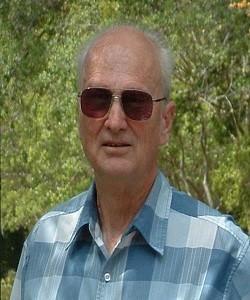 Robert Alan Schaedler