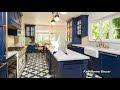 Home Decoration Kitchen