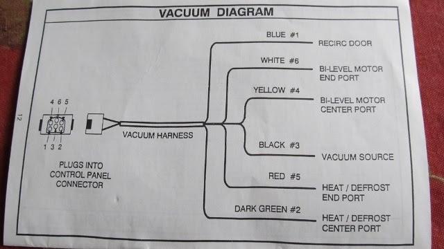 Ford V10 Engine Diagram