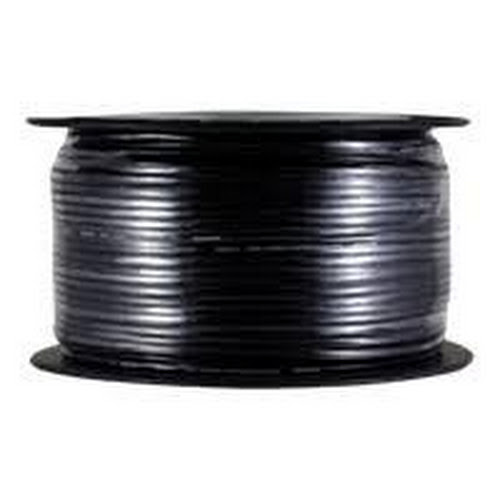 Google Express - Install Bay Primary Wire - Bulk power cable - Black ...