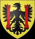 Huy hiệu của Besançon