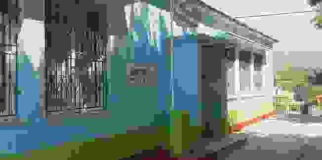 ΣΥΝΕΝΤΕΥΞΗ ΤΥΠΟΥ ΓΙΑ ΤΗ ΣΥΝΕΡΓΑΣΙΑ ΔΗΜΟΥ-ΙΧΘΥΟΤΡΟΦΕΙΩΝ ΓΙΑ ΤΑ ΣΧΟΛΕΙΑ