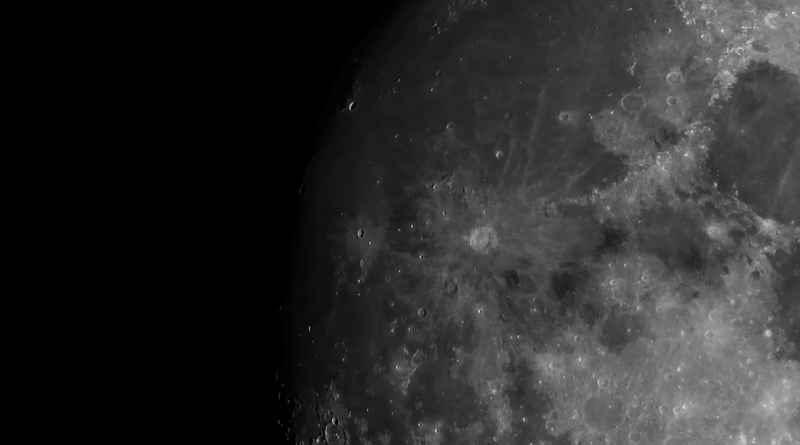 3 Moon 3