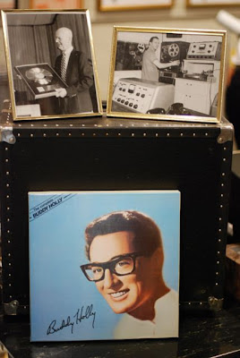 The Complete Buddy Holly