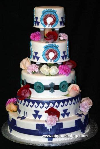 16 best Wedding Cakes images on Pinterest   American