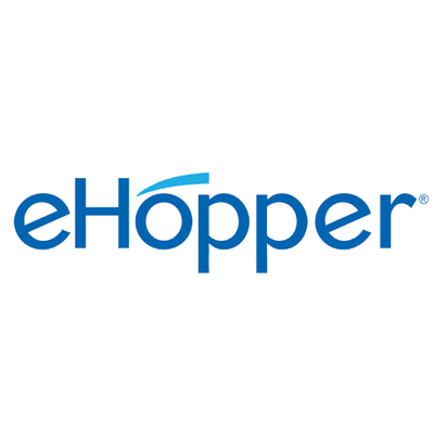 eHopper Review: A complete Mobile POS system - Tenocation