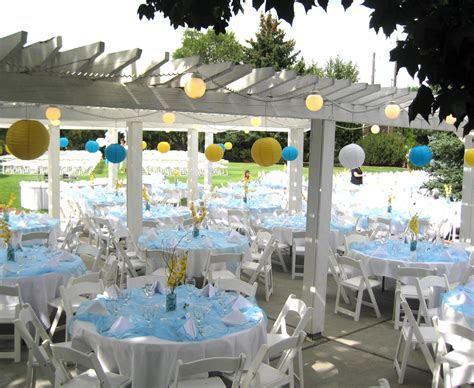 Wholesale Cloth Napkins Wedding Reception   White table