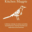 Book Review: The Kitchen Magpie by James Steen