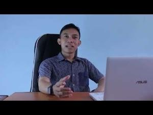 Kursus Digital Marketing Website dan Seo Dumet School Depok