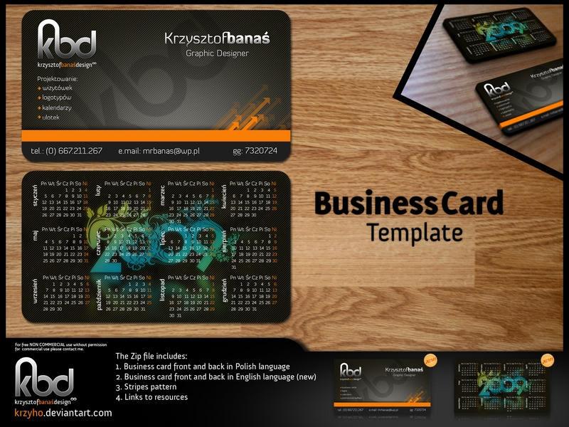 http://fc02.deviantart.net/fs49/i/2009/201/2/1/Business_Card_Template_by_Krzyho.jpg