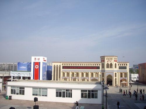 north-korea-pavilion-shanghai-2010