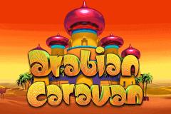 Flash omania arabian caravan slot machine online free
