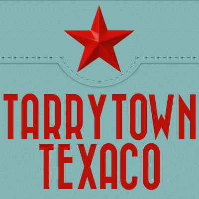Auto Repair Shop In Austin, TX | Tarrytown Texaco