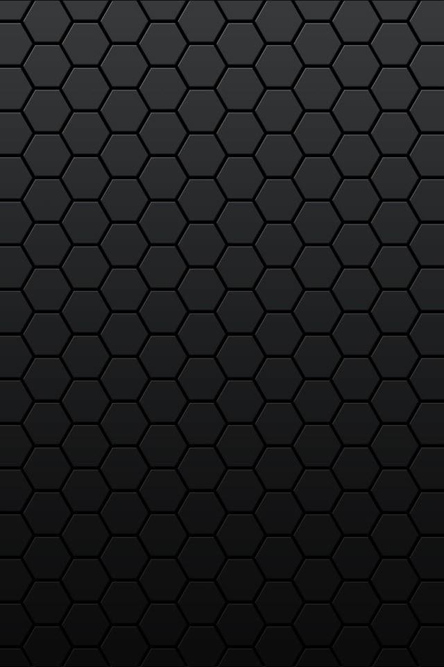 Koleksi Hd Wallpapers Black For Android Wallpaper Sawah