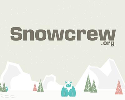 snowcrew