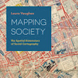Mapping Society