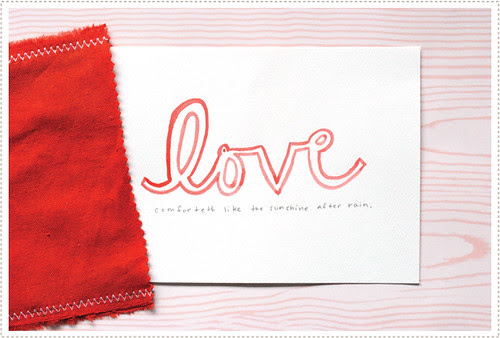 lovecards1