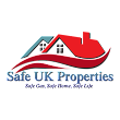 Safe UK Properties Ltd, Manchester | Central Heating Services - Yell
