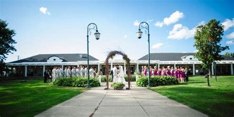 Emerson Park Pavilion Weddings   Get Prices for Wedding