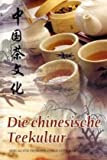 Wang Ling, Die chinesiche Teekultur bei amazon