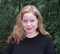 Image of Jeaniene Frost