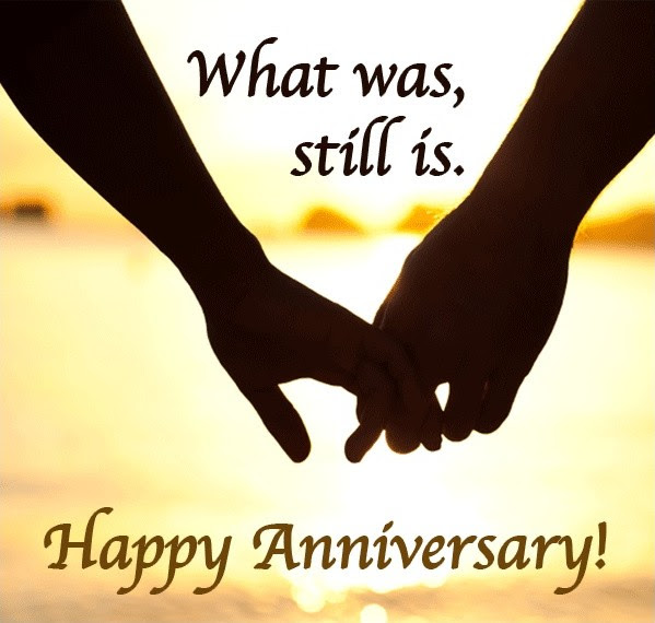 Anniversary Quote Quote Number 539618 Picture Quotes