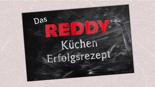 REDDY Küchen & Elektrowelt Internationale Franchise GmbH - Google+