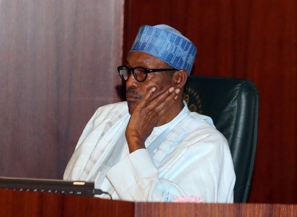 Seek Foreign Assistance To Combat Killings – Senators Tells President Buhari