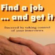 Smashwords — Find A Job And Get It - Job Hunting And Interview Guide — A book by Clive West
