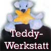 kategorie_teddywerkstatt